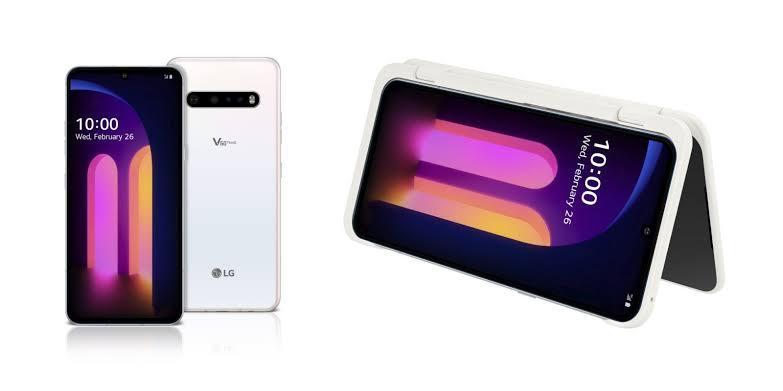 Best smartphones for watching movies