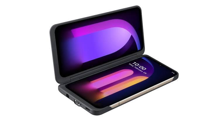 Best phone under 700 dollars