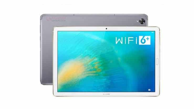 Best Cheap android tablet