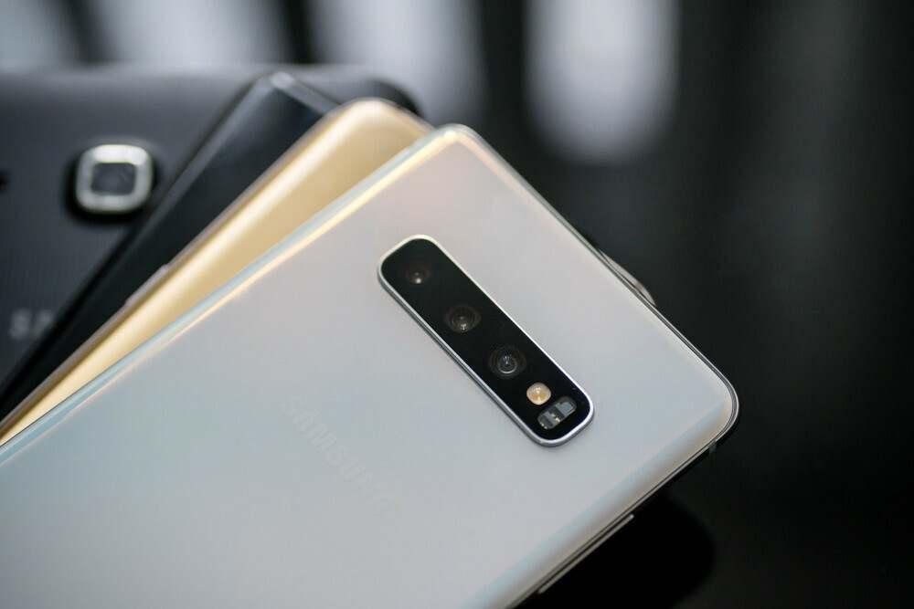 how long do samsung phones last