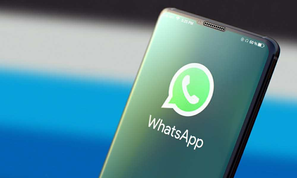 does whatsapp work without wifi