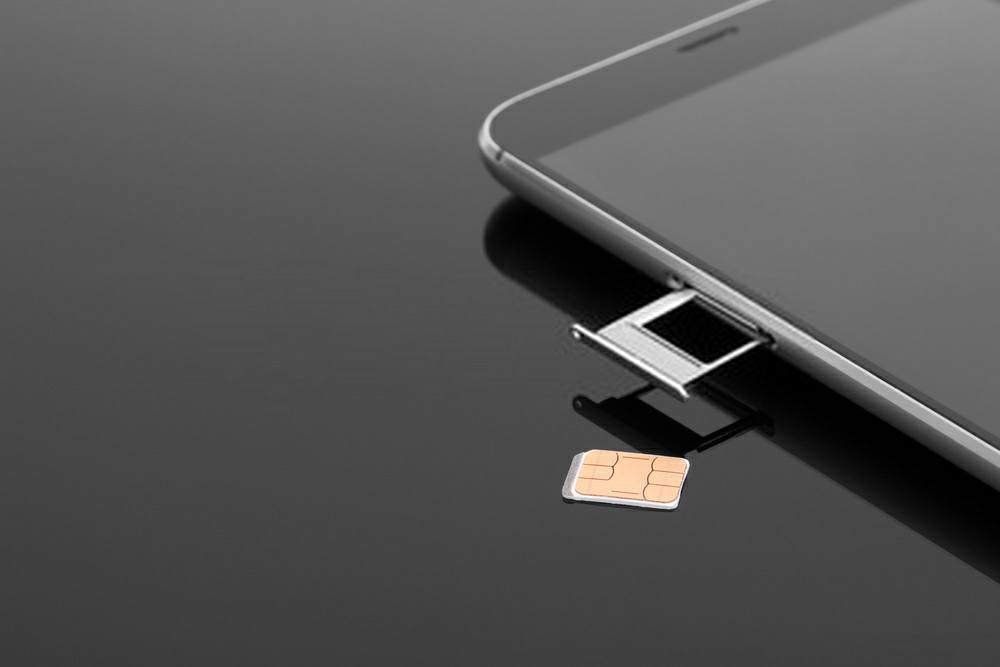 does a sim card hold pictures