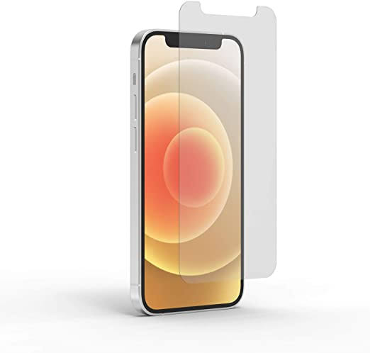 Otterbox screen protector for android phone and iPhone