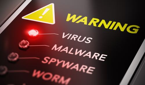 is sim toolkit Spyware