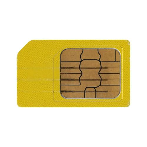 Can a SIM card cause iPhone problems
