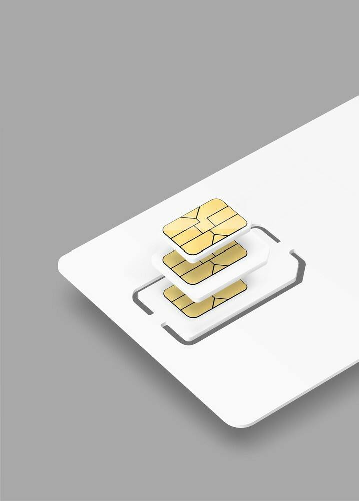 Do SIM cards expire if not used