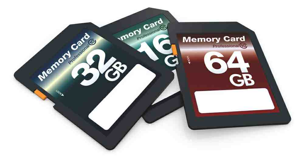 Should i use my sd card as portable storage or internal storage
