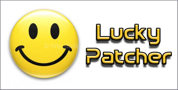 is lucky patcher illegal