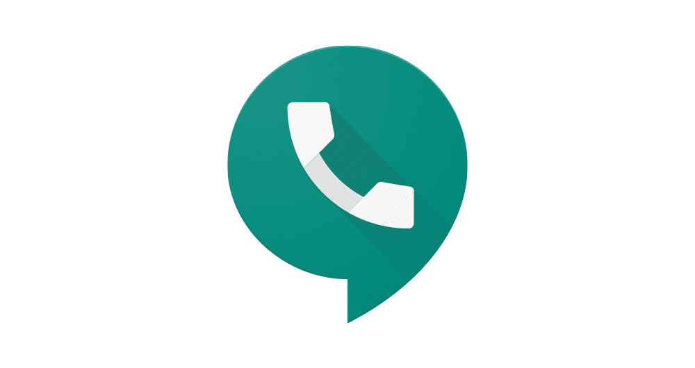do google voice numbers show up on bill