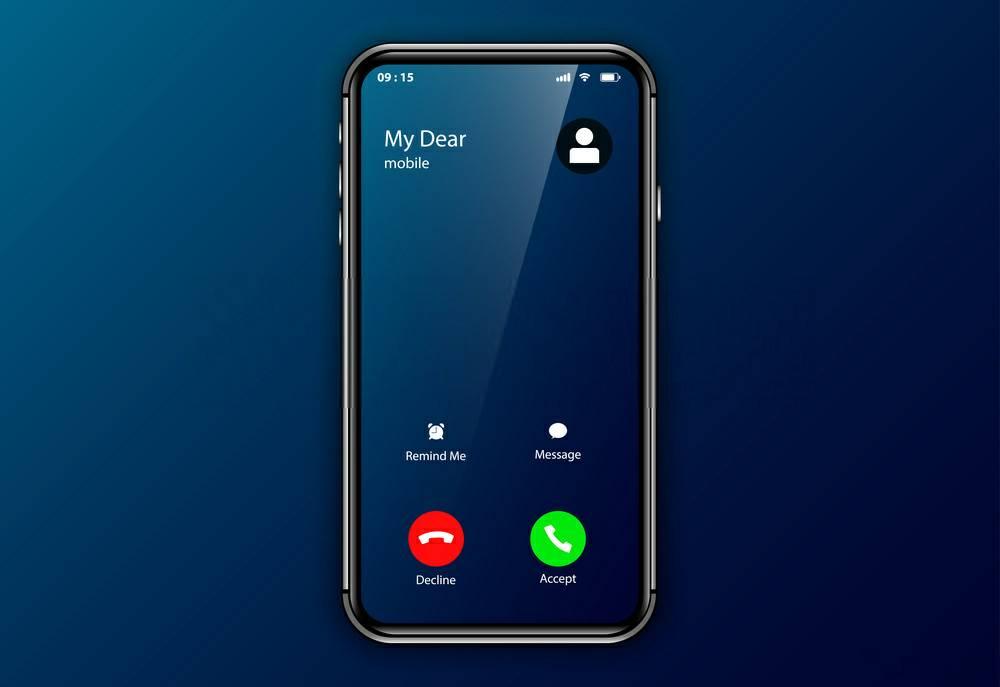 https://stock.adobe.com/images/iphone-incoming-call-screen-user-interface-elegant-mockup-ui-ux-smartphone-template-realistic-phone-frame-design/224311347