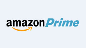 Vpn that works with Amazon prime