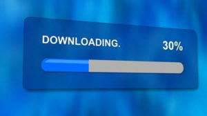 Best data plan for heavy download