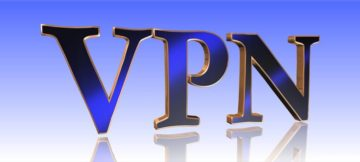 Why free vpn is not advisable to use in 2020