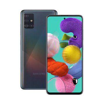 Samsung phones with dual sim