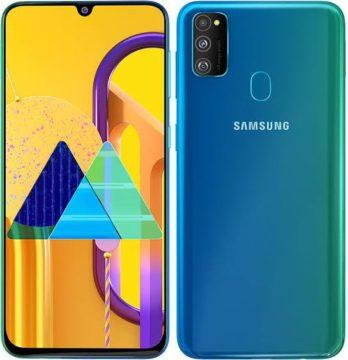 Samsung dual sim phones uk