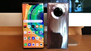 6.5 inches phone in 2020