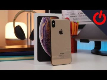 6.5 inches phones to buy