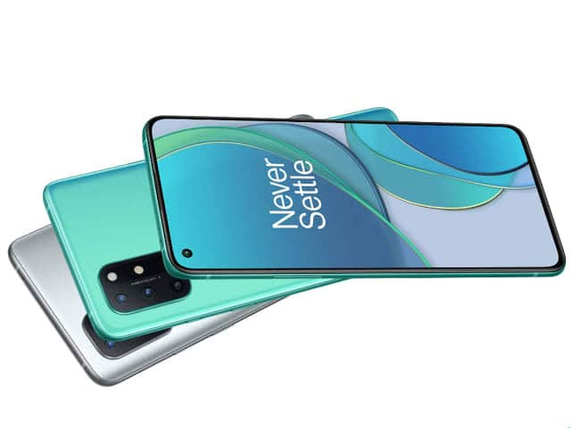 Cheap samsung phones under 700 dollars